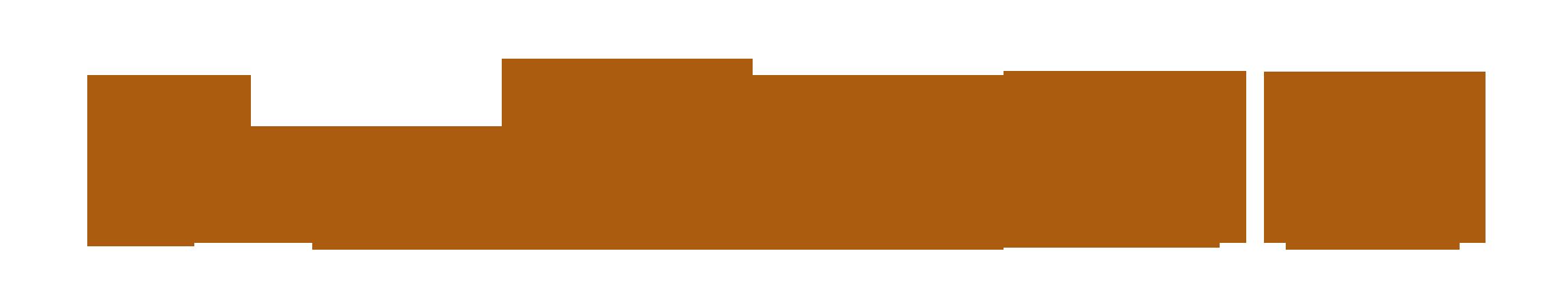 Docket Restaurant